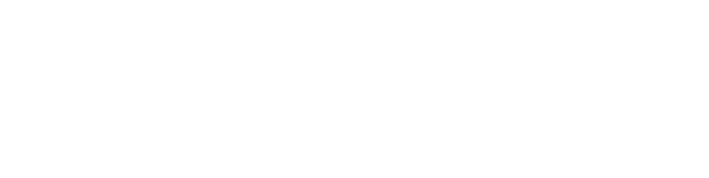 Logo for Ibiza Island Villas